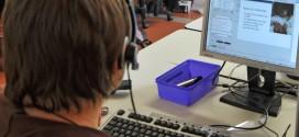 Digitalisierung an Schulen: Der Norden will aufholen – doch zu wem eigentlich?
