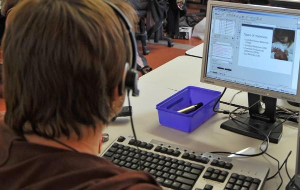 Digitalisierung an Schulen: Der Norden will aufholen – doch auf wen eigentlich?