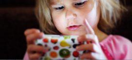 Drei Viertel der Kita-Erzieher befürworten Umgang mit Tablet und Co. schon für die Kleinen