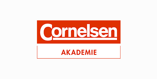 cornelsen-akademie-bildungsklick-bild