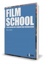 »Film School«: Der praktische Ratgeber für Lehrer und Pädagogen