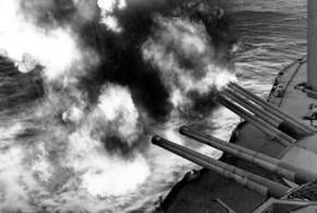 70 Jahre nach der alliierten Invasion in der Normandie: Ein Quiz zum »D-Day«