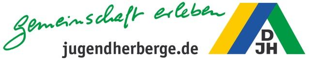 DJH_Logo_jugendherberge_de