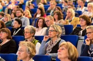 """Deutscher Schulleiterkongress – Was Schulleiter von einem gestandenen Kapitän lernen: """"Tadle nur, wenn du helfen willst"""""""