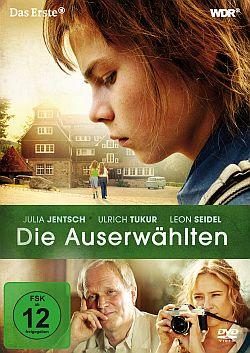DVD-Cover_Die_Auserwaehltenk