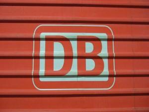 Mutiger Schritt: Schulnoten spielen bei der Deutschen Bahn keine Rolle mehr bei der Bewerberauswahl um einen Ausbildungsplatz. Foto: C1815 / Wikimedia Commons (CC BY-SA 3.0)