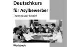 Deutschkurs2