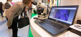 """Eine Analyse zur """"didacta"""": Wie sich Lehrkräfte für digitale Technik gewinnen lassen – und wie sicher nicht"""