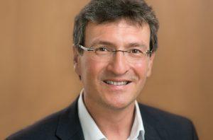 Die Affäre um Justizminister Dieter Lauinger belastet die Thüringer rot-rot-grüne Regierungskoalition. Foto: Tino Sieland / Wikimedia Commons (CC BY-SA 3.0)