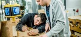 """""""Ganze Generation fehlt"""": Der Lehrermangel trifft jetzt auch die Berufsschulen mit voller Wucht"""