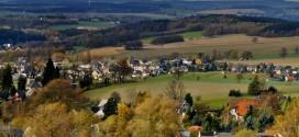Bayern-SPD moniert Stadt-Land-Gefälle bei Bildungschancen