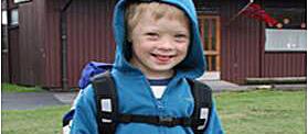 Nach dem Gymnasium lehnte nun auch die Realschule in Walldorf die Aunahme des elfjährigen Henri in die fünfte Klasse ab (Symbolbild). Foto. Kari Reine / Wikimedia Commons (CC-BY-SA-3.0-2.5-2.0-1.0)
