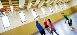 Klassenfahrten aus einer Hand: Weniger Stress, mehr Zeit für die Schüler