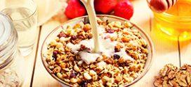 Einfach-clever-essen: die Wissensplattform für alle, die Ernährung lehren und lernen