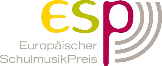 Bis zu 4000 Euro können Klassen beim Wettbewerb gewinnen. (Logo: PR)
