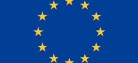 Junge Mittel- und Osteuropäer stehen mit großer Mehrheit fest zur EU, Einstellung zur Einwanderung aber trennt sie