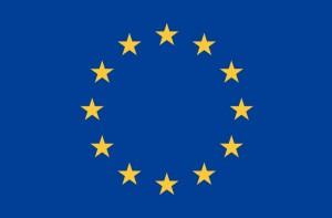 Alljährlich können sich die Bürger bei der Europa Woche über die EU-Politik informieren. Foto: veschiedene Wikimedia Nutzer / Wikimedia Commons