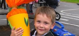 Spätere Einschulung: Gebauer will Rechte von Eltern stärken