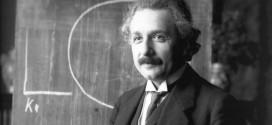 Nach Jahrhundert-Messung von Einsteins Gravitationswellen: Deutsche Physiker denken groß (sogar an den Nobelpreis)