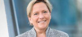 Eisenmann will Inklusion vorantreiben: Bestandsaufnahme der Integration behinderter Schüler