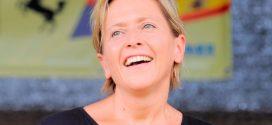 Baden-Württemberg will 441 Lehrerstellen einsparen – Gewerkschaft kündigt Proteste an