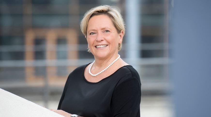"""""""Sagen, was nicht geht"""": Baden-Württembergs Kultusministerin Eisenmann setzt die Inklusion aus"""