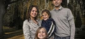 """Erreicht Elternarbeit die """"richtigen"""" Eltern? – Es gibt noch Potenziale"""