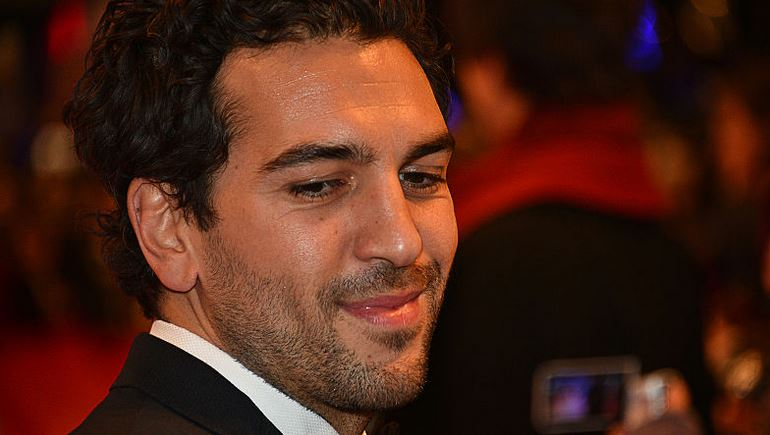 So stellen sich viele Eltern ihren Sohn in 34 Jahren vor: Schauspieler Elyas M'Barek. Foto: www.GlynLowe.com / flickr (CC BY 2.0)