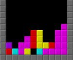 Emacs_Tetris_(detail)2