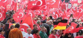Nach neuen Spitzelvorwürfen – Kontroverse um möglichen Erdogan-Auftritt in Deutschland