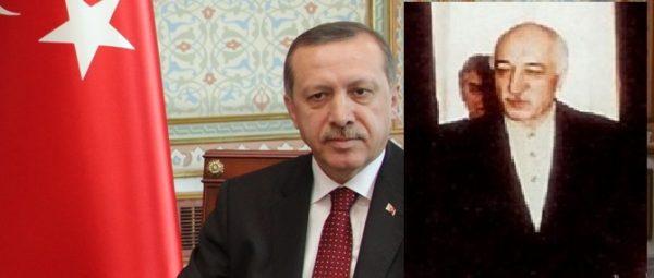 Nach der Entlassungswelle von Lehrern in der Türkei: Auch deutsche Schulen im Visier der Erdogan-Anhänger – Angriffe auf Gülen-Schulen nehmen zu
