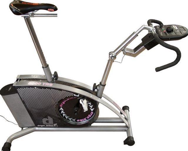 Fahrräder im Klassenzimmer – Was bringt Strampeln für bessere Noten? – Eine Bilanz nach einem Jahr