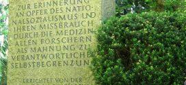 Späte Konsequenz: Uni Gießen entzieht Euthanasie-verstricktem Hirnforscher posthum die Ehrung