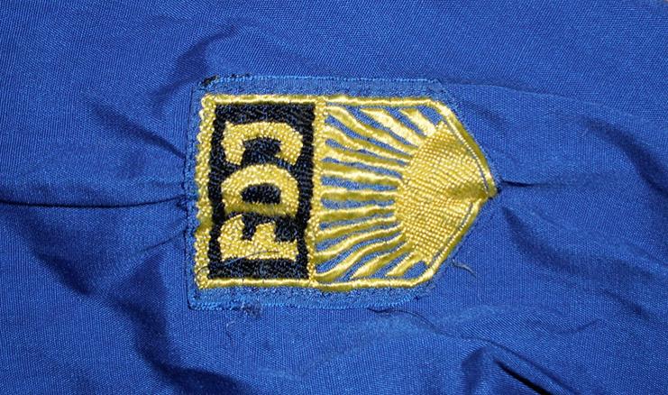 Ein FDJ-Hemd sorgt für Aufregung in Thüringen. Foto: Ken_Mayer / flickr (CC BY 2.0)