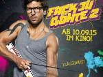 Trailer veröffentlicht: Fack yu Göthe 2 kommt am 10. September in die Kinos
