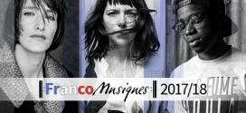 Institut français, Le Bureau Export und Cornelsen starten FrancoMusiques-Initiative an Schulen: Motivierender Französischunterricht mit aktueller Chart-Musik