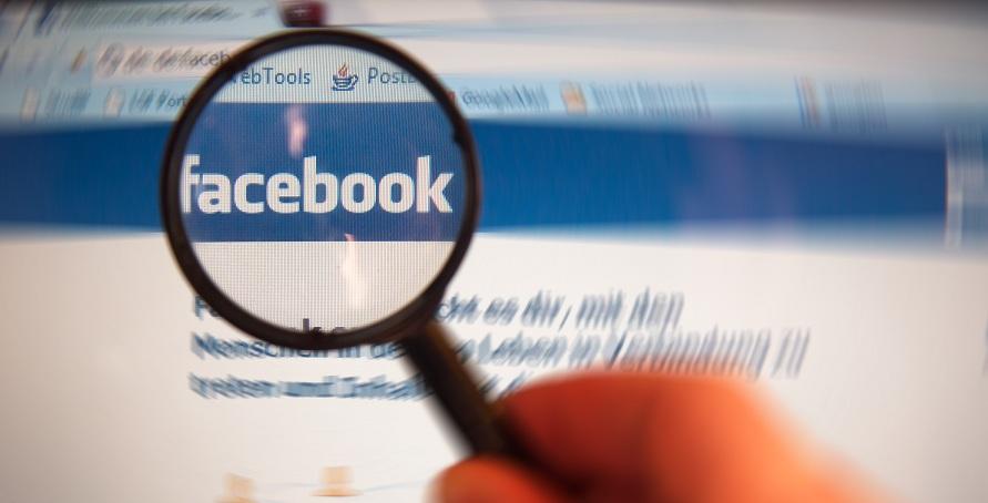 Nicht mehr angesagt: Facebook steht bei Jugendlichen nicht mehr hoch im Kurs.