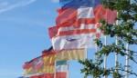 """Arbeitgebernahe Initiative will länderübergreifenden """"Qualitätswettbewerb in der Bildung"""""""