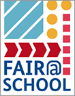 fair-at-school-logo-110