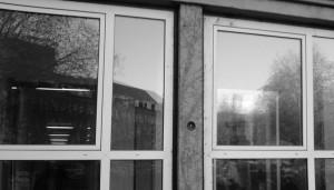 Fenster (Symbolbild)