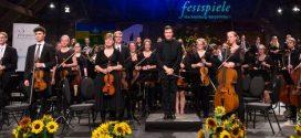 Konzert in der Aula inklusive: Festspiele Mecklenburg-Vorpommern suchen Partnerschule – Bewerbung bis 1. Juni