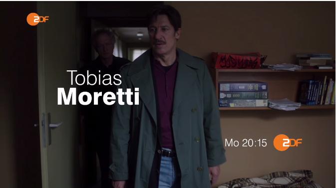 Der Film ist nichts für schwache Nerven - Tobias Moretti spielt die Hauptrolle. (Bild: Screenshot http://www.zdf.de/ZDF/zdfportal/programdata/a48a4b94-9ee9-3154-a800-9c9bc56b8e43/0e653cf6-3e72-4c70-b40d-20b6d9deeb83?generateCanonicalUrl=true)