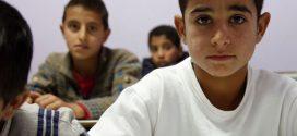 Wanka fordert: Migranten-Anteil in Klassen begrenzen! Die Praxis zeigt: Probleme konzentrieren sich zunehmend in Brennpunkt-Schulen