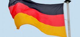 """Studie: Deutschland tickt grün-bürgerlich – Erziehungsziel Nummer eins: """"Höflichkeit und gutes Benehmen"""""""