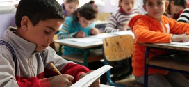 """GEW: Sprachförderung ist eine Langzeitaufgabe für Lehrkräfte – """"Landesregierung gefährdet Integration"""""""