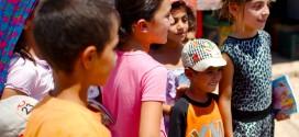 """Immer mehr Schüler mit Migrationshintergrund – Schulen sind """"Integrationsorte Nummer eins"""""""
