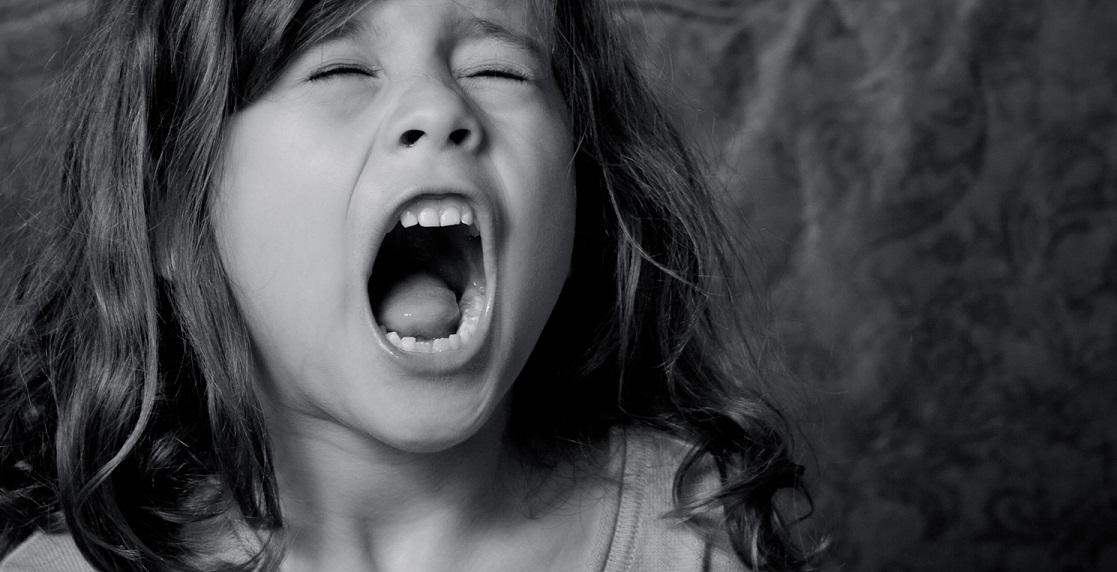 Darf eine Lehrerin ihre Erziehungsverantwortung zurückweisen? Foto: Greg Westfall, Flickr (CC BY 2.0)