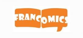 Bis 15. Dezember beim frankophonen Comic-Wettbewerb für Schulen anmelden: Francomics 2016/2017 geht in eine neue Runde
