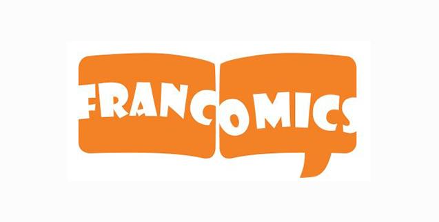 francomics-bebilderung-bildungsklick