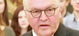 Steinmeier warnt vor Inklusion als Sparmodell – besonders im Schulbereich